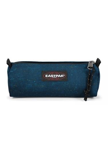 Eastpak Benchmark Single Nep Gulf Kalem Çantası EK000372A501 Renkli